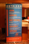 Highlight for Album: Astricon 2006