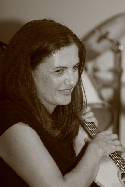 Kate Shead