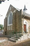 Kenilworth Presbyterian Church